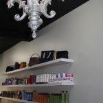 Salon Color Bar product bar