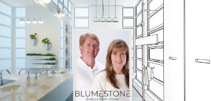 Jim and Mandy design construction